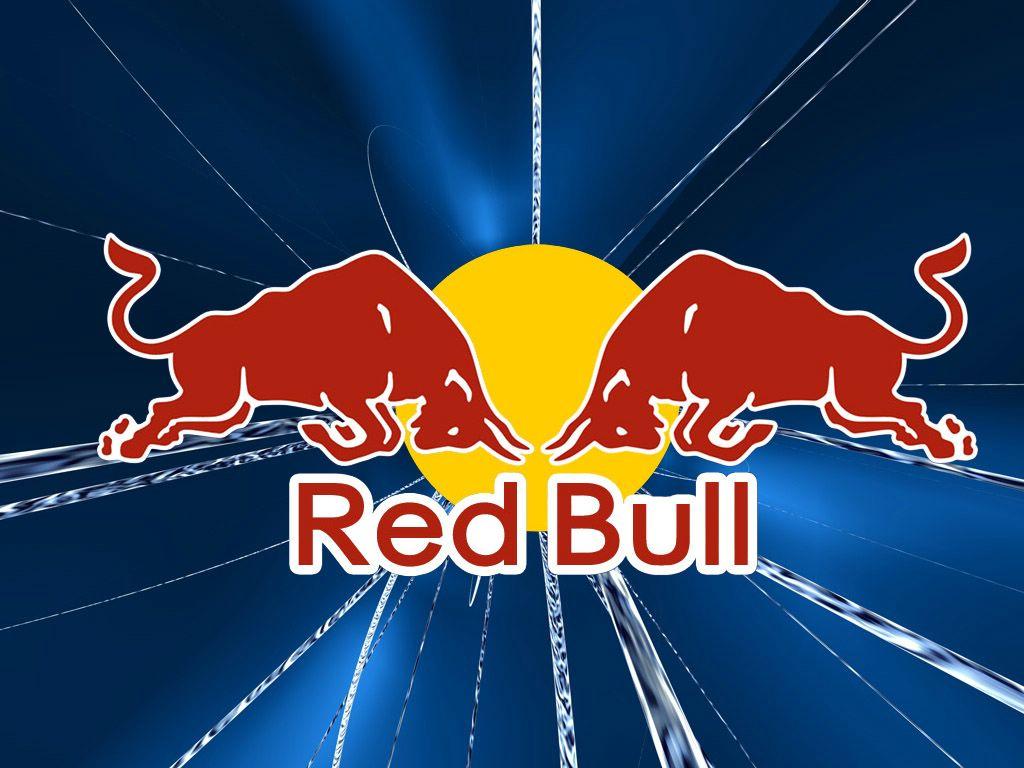 Red Bull Energy Drink Logo Hd El red bull es una bebida